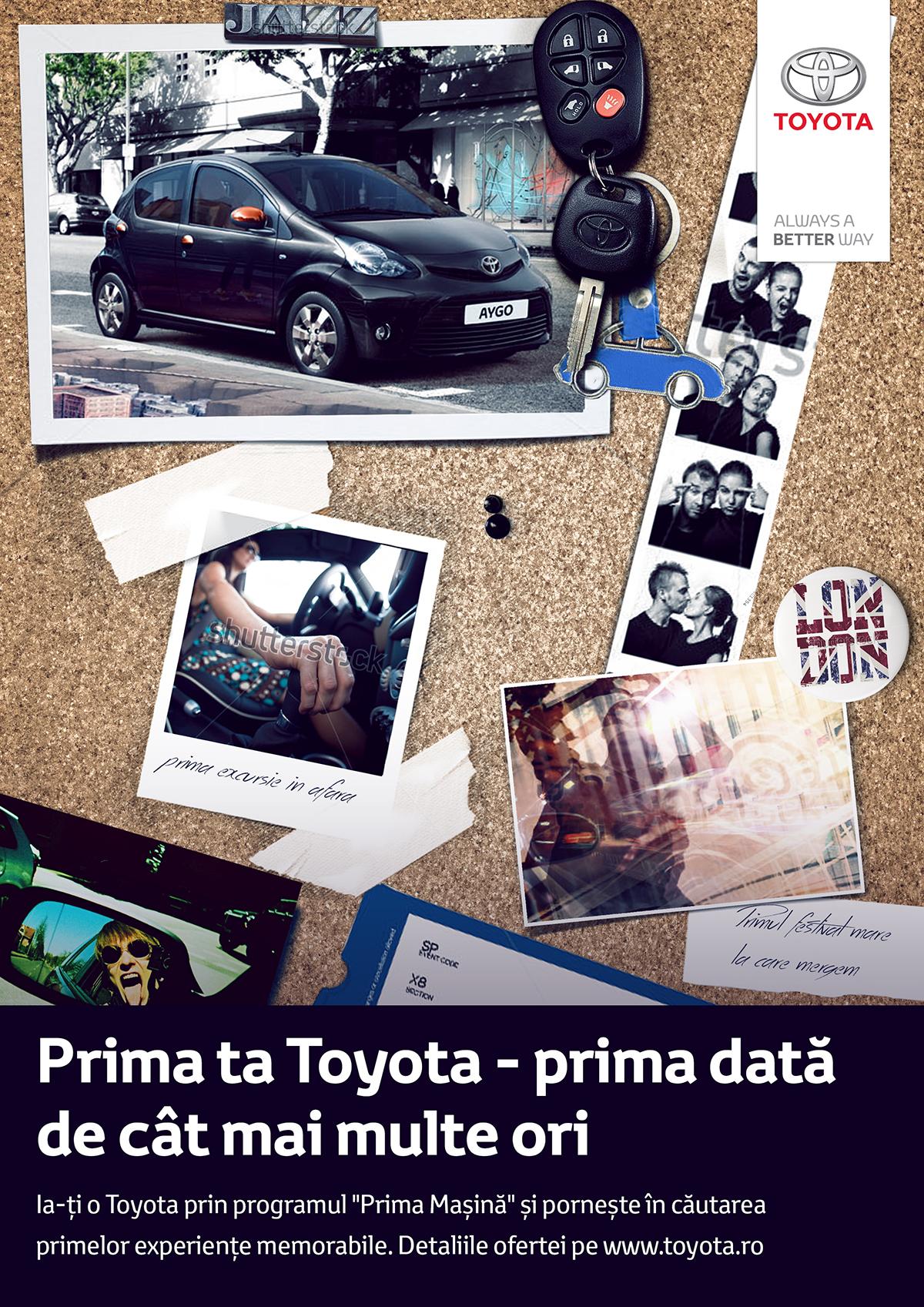 Toyota-first-VAR-2