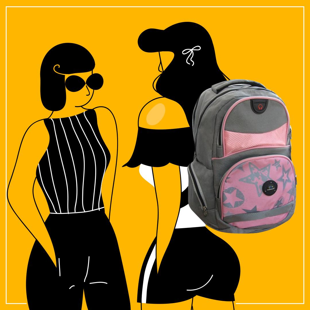 carusel-dp-colection-adolescenti-2