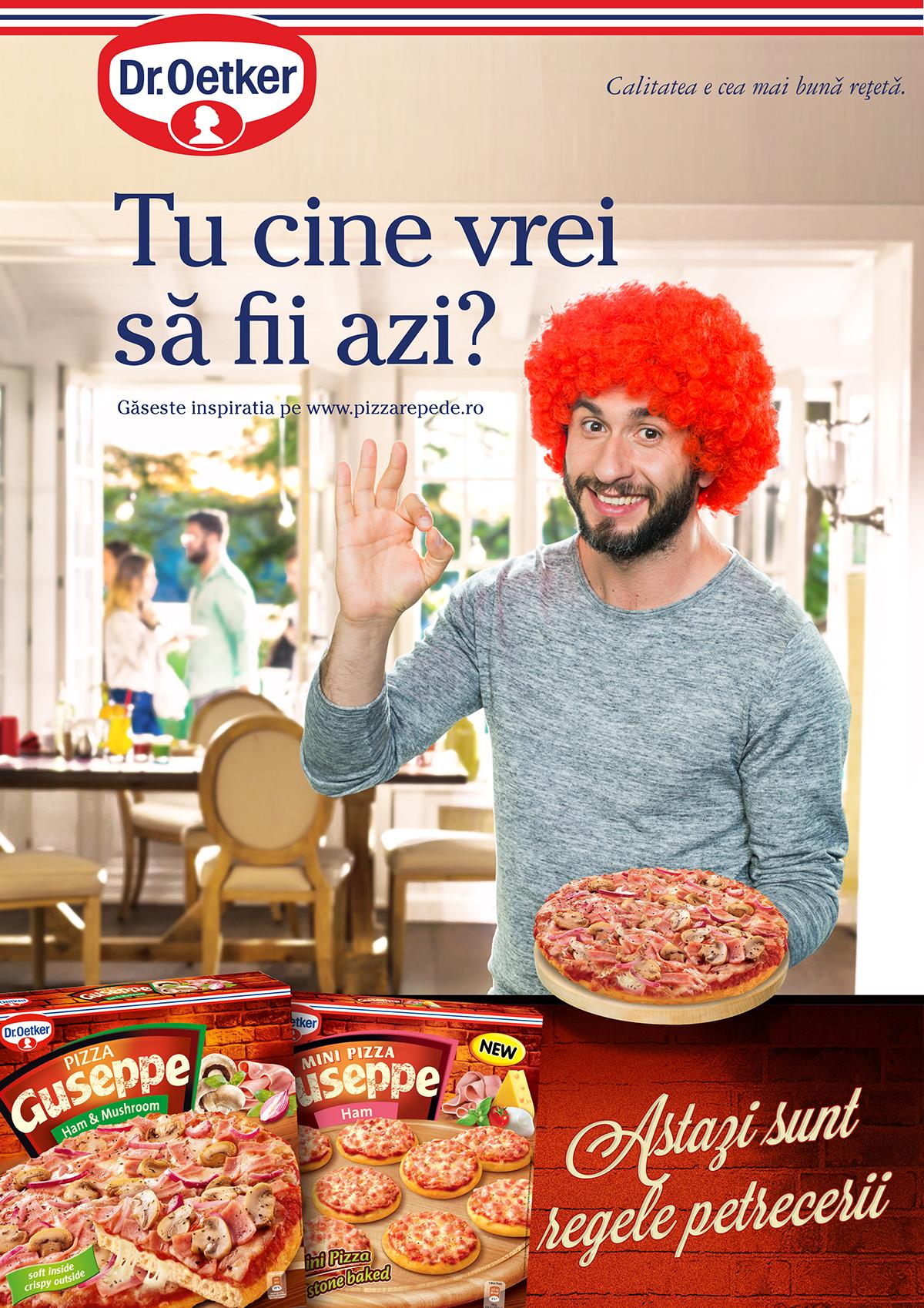 kv-pizza-guseppe-photo-fin-mic