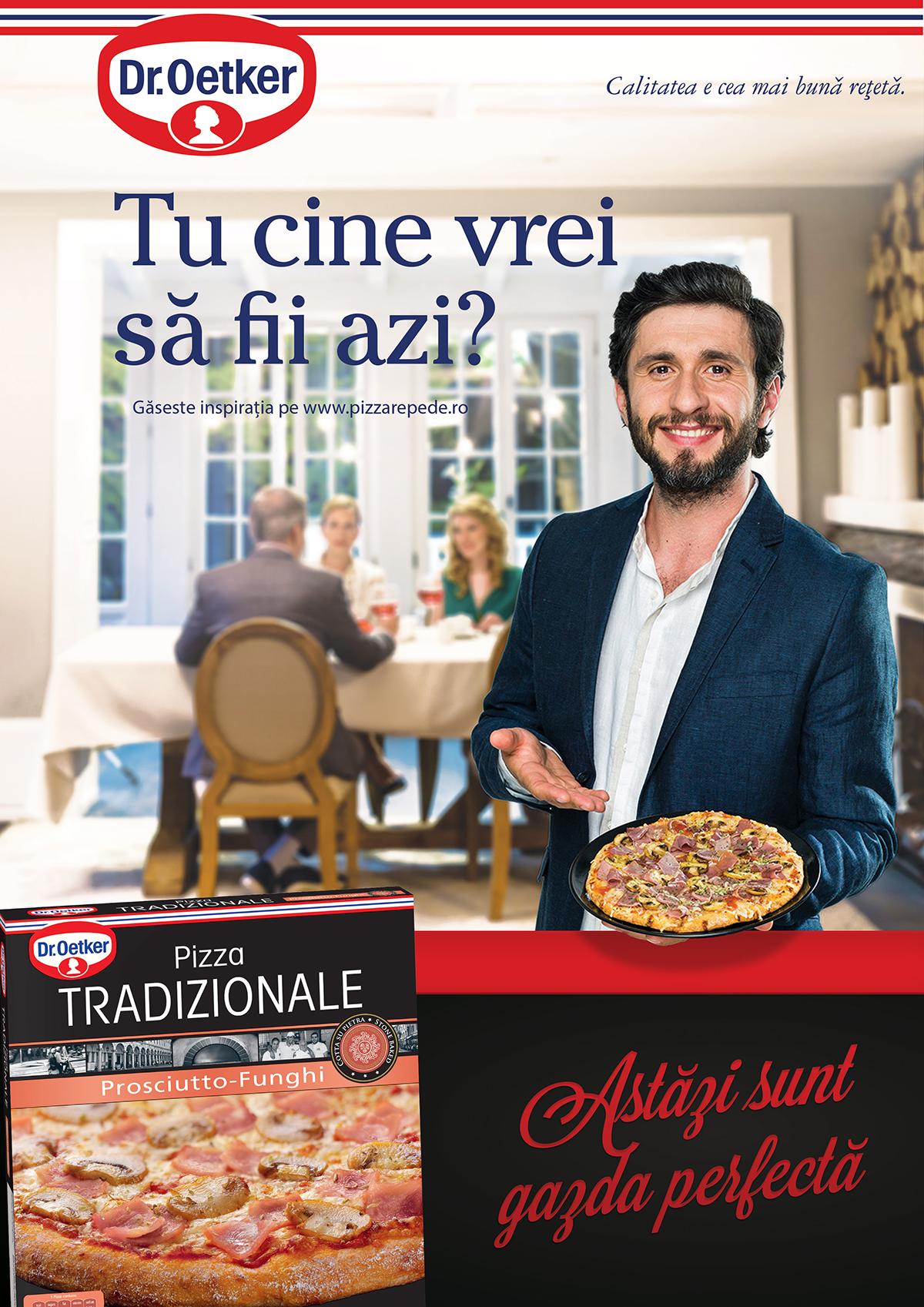 pizza-dr-oetker-mic