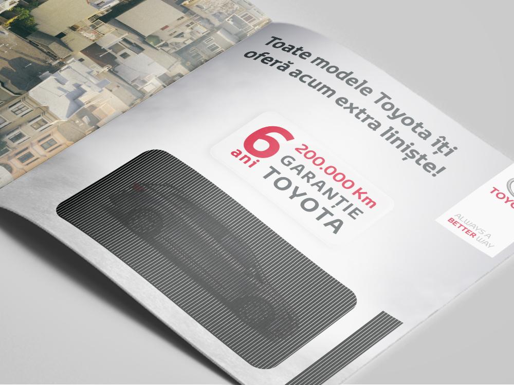 toyota-6-ani-garantie-simulare-2
