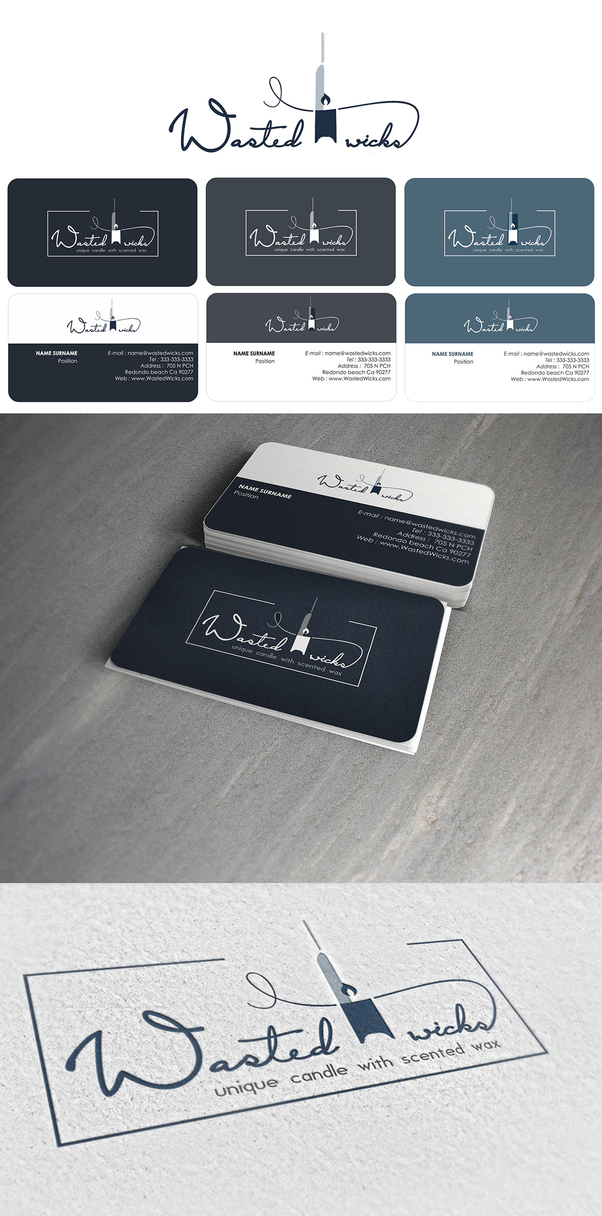 Wasted-Wicks-logo+business